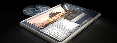wpid-4013_tablet.jpg