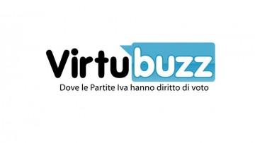 E' nata Virtubuzz, la prima community dove i fornitori votano i clienti