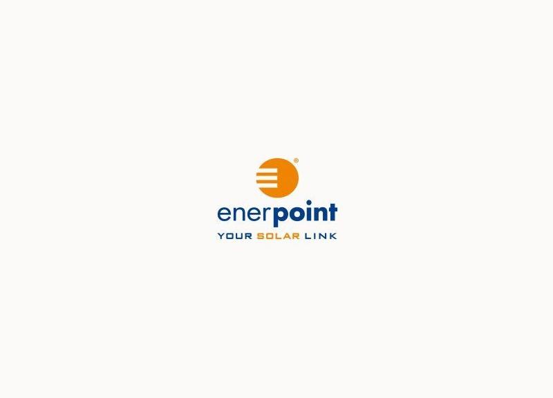 wpid-4048_enerpoint.jpg