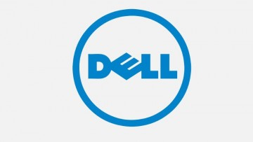 Dell presenta i primi storage blade array EqualLogic