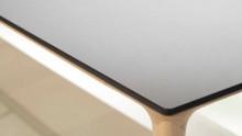 Fenix e' il materiale intelligente per interior design