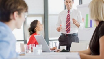 Siliquini: Riforma professioni, obiettivi diversi ma armonici