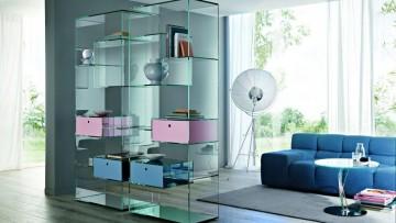 Tonelli design, la fabbrica trasparente festeggia 25 anni