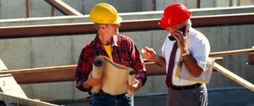 L'attualità delle tariffe professionali per le prestazioni d'ingegneria
