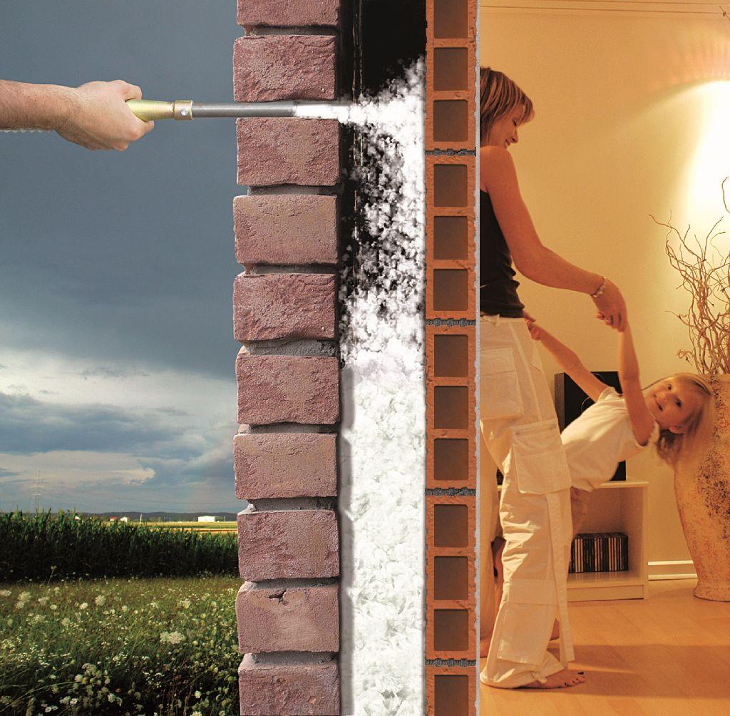 Isolare sottotetti e intercapedini la soluzione e - Isolamento termico finestre ...