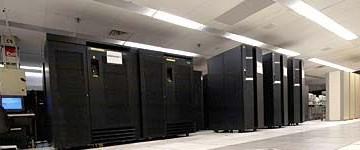Una nuova soluzione di deduplica dei dati per il mainframe