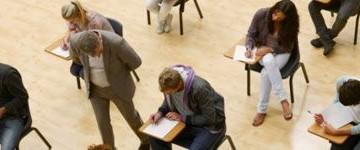 Nuova procedura di selezione del personale permanente delle istituzioni europee