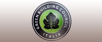 Padova: complesso industriale con certificazione Greenbuilding
