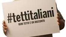 30 anni di Isotec: via alle votazioni online di #tettitaliani