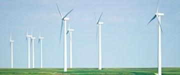Regole tecniche per il riconoscimento della mancata produzione eolica