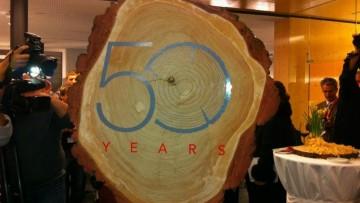 """""""Prospettive Legno"""": dal bosco all'albero, dal legno alla casa"""