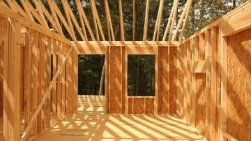 Federlegnoarredo e Cslp: nuova alleanza per le costruzioni in legno