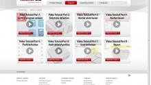 Fischer presenta Fixperience Software: sicurezza e affidabilita' per la progettazione