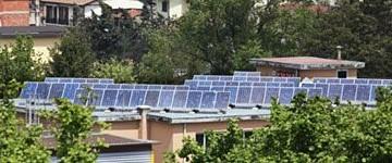 """Aumentano i  Comuni """"rinnovabili"""" italiani oggi sono 6.993"""