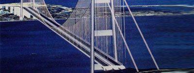 wpid-4385_pontestretto.jpg