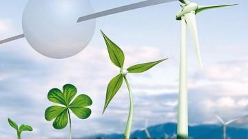 Eolico, solare o fotovoltaico: un software per sapere quale impianto installare