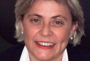 Barbara Ensoli nominata per il Consiglio Scientifico dell'Erc