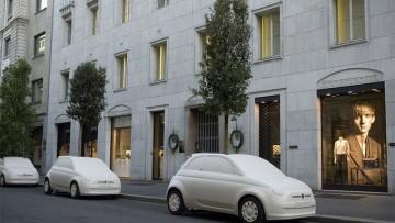 Milano: Approvato il Piano della Qualità Urbana