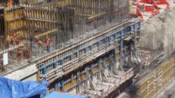 Progettazione dighe: Brand Italia 'racconta' 5 impianti hydropower