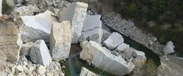 Presentato Lo stato dell'ambiente secondo l'Annuario ISPRA 2009