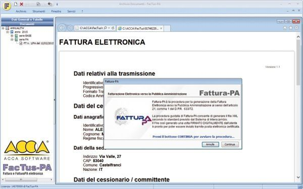 wpid-4569_softwarefatturazioneelettronicaproceduraguidatabig.jpg