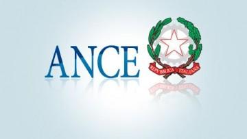 Costruzioni: partnership ANCE-Ministero dello Sviluppo Economico