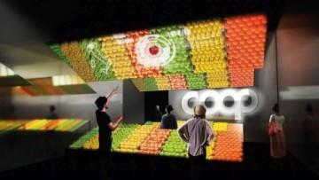 Cefla a Expo Milano 2015, dagli impianti al Supermercato del Futuro