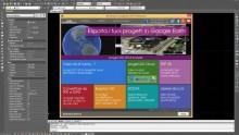 progeCAD 2016 Professional e' il CAD per una progettazione affidabile e a basso costo