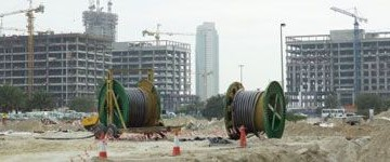 Banda larga: Provincie/Telecom intesa per scavi meno invasivi