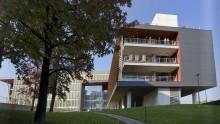 I migliori progetti di riqualificazione in gara per il Premio Rebuild 2014
