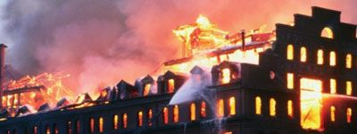 wpid-4746_incendio.jpg