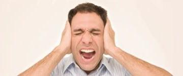 Pareri non UNIformi: il comfort acustico è altra cosa