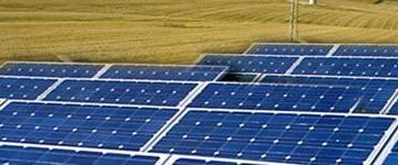 Rinnovabili: associazioni ambientaliste contro la manovra