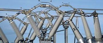Crescono i consumi di energia elettrica in Italia