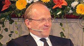 Bonomi (Confindustria), urgente riforma professioni e deve essere nuova rivoluzione