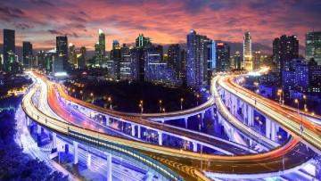 Smart City, il modello all'italiana firmato Cnr-Anci