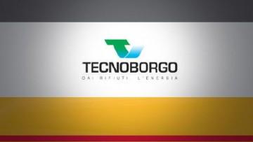 Tecnoborgo: presentato studio innovativo su gestione integrata rifiuti