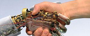 Nuovo Polo d'Innovazione meccatronica a Torino