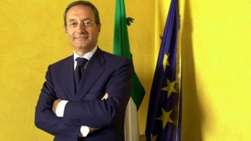 Antitrust: Catricala', in ordini servono iniezioni democrazia