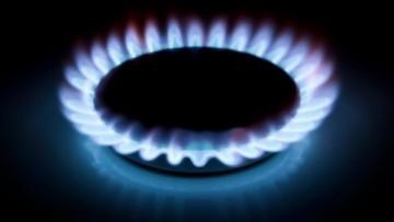Gas: da ottobre 2010, modificato metodo aggiornamento prezzi