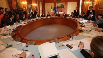 Ok definitivo al regolamento di attuazione del Codice dei contratti pubblici di lavori, servizi e forniture