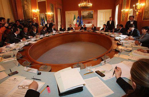 wpid-4935_consigliodeiministri.jpg