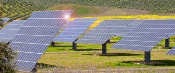 Impianti alimentati da fonti rinnovabili