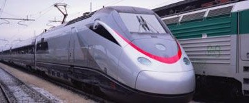 Le società ferroviarie europee firmano tre risoluzioni comuni