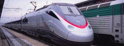 wpid-4979_treno.jpg