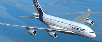 Conclusa la gara per lo Sviluppo della Rete aeroportuale nazionale