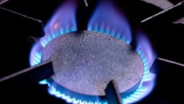 Energia: approvate modalità per la risoluzione anticipata volontaria delle convenzioni cip 6/92