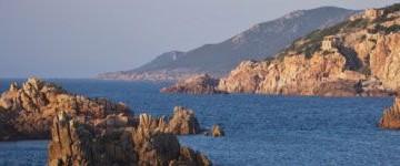 169 i punti critici del mare italiano