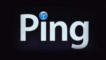 Gli utenti Ping raggiungono quota 1 milione nelle prime 48 ore