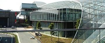 Il futuro alla seconda edizione di MADE Expo